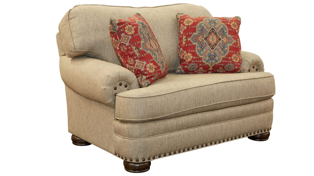 Desert Sage Chair, , hi-res