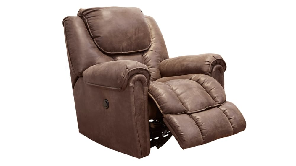 Surf Power Recliner, , hi-res