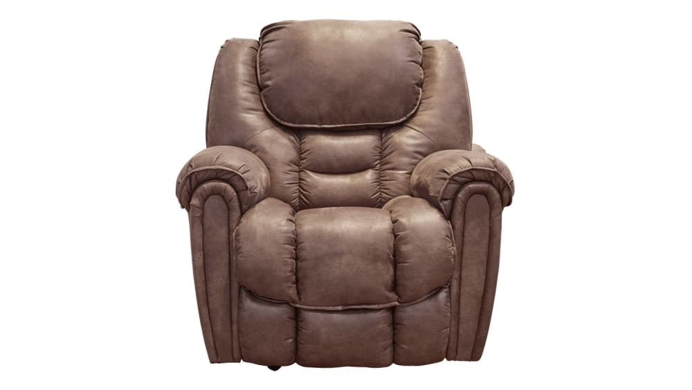 Surf Rocker Recliner