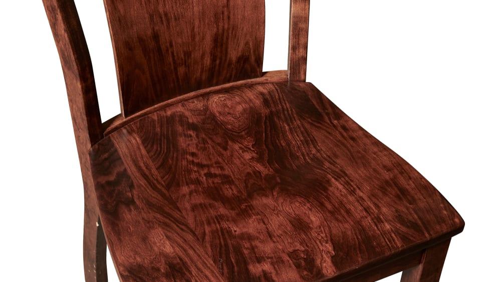 Weldon Side Chair