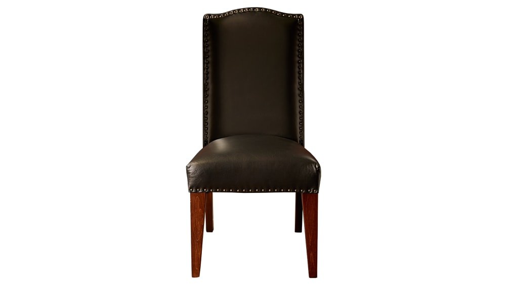 Round Rock Side Chair