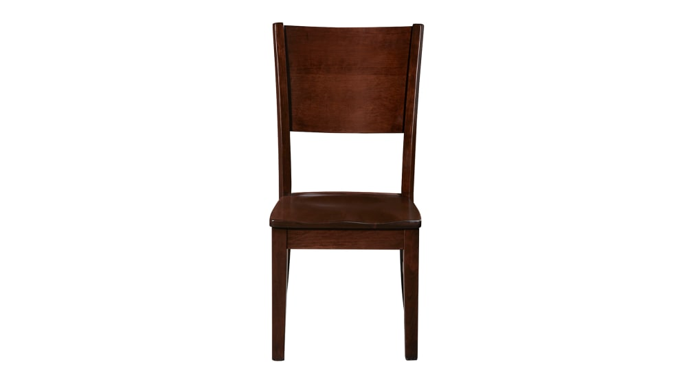 Ceresco Side Chair, , hi-res