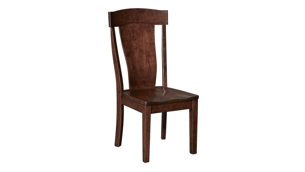 Woodmont Side Chair, , hi-res