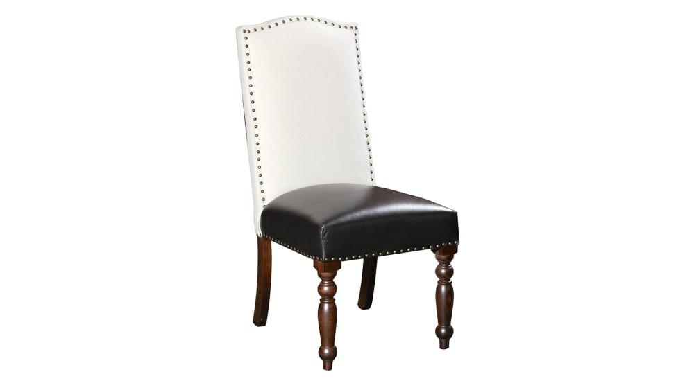 Vanderbilt Side Chair, , hi-res