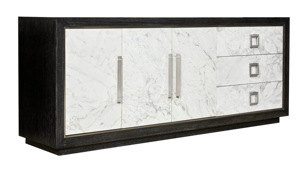 Import Decorage Sideboard, , hi-res