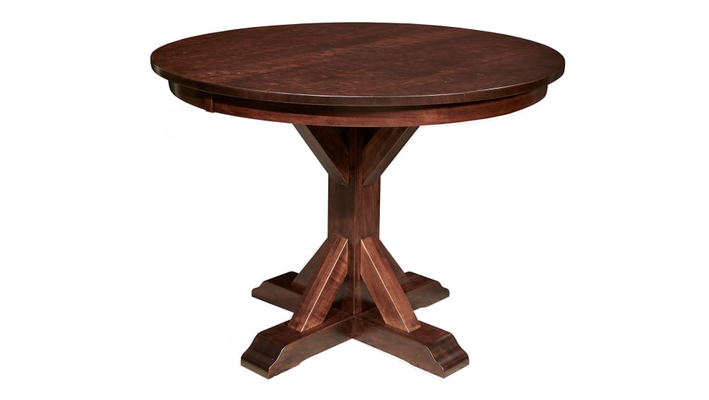 """Henderson 48"""" Counter Table"""