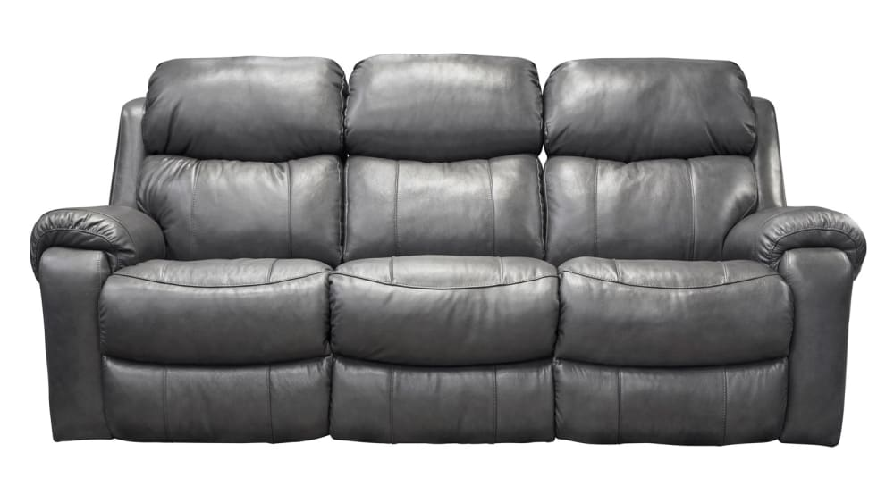 Persevere Power Dual Reclining Sofa