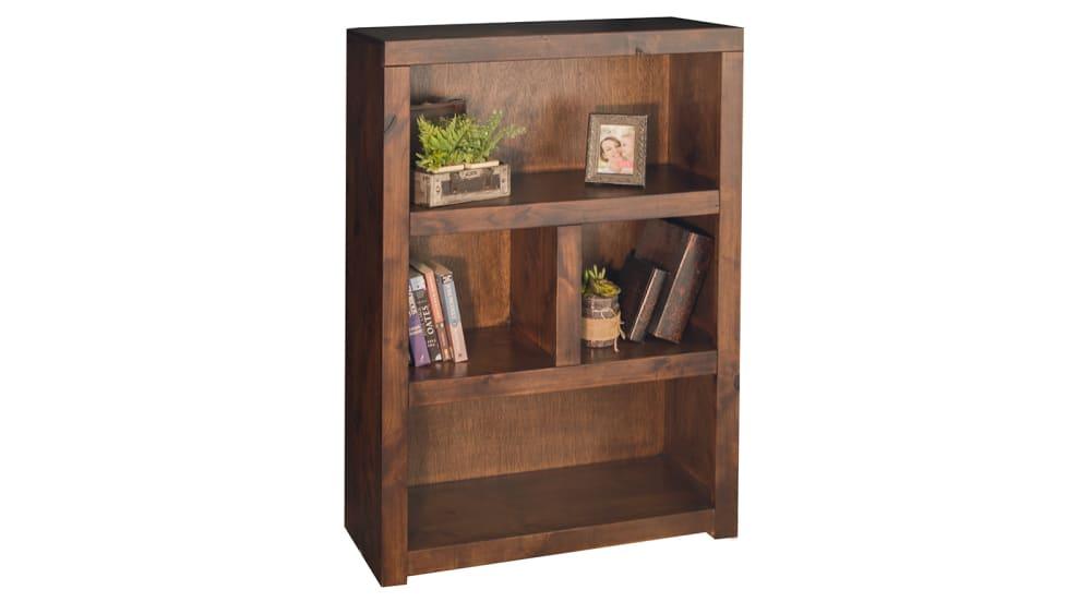 """Danville 48"""" Bookcase"""