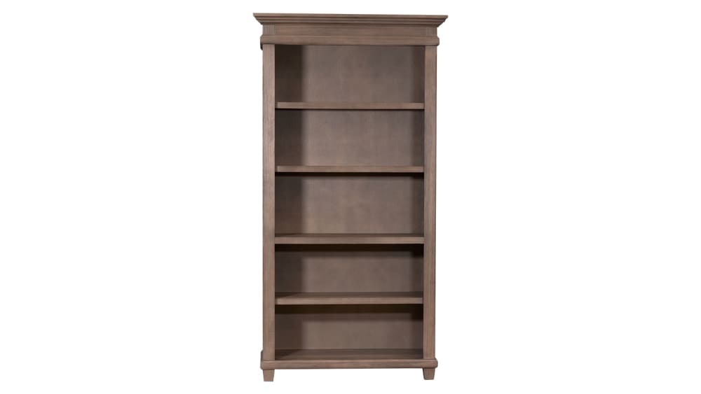 Carson Bookcase