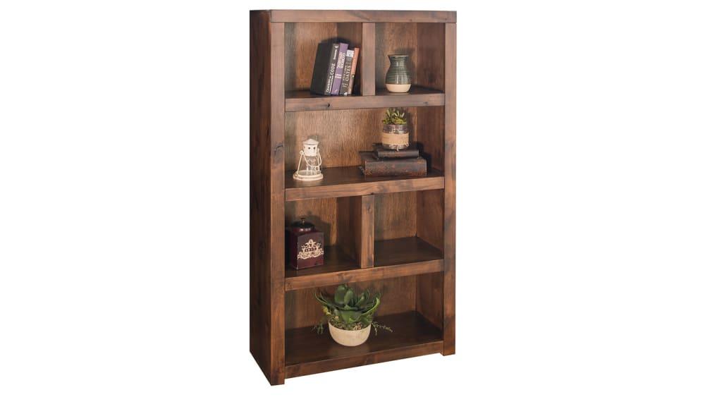 """Danville 64"""" Bookcase"""