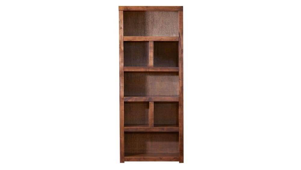 """Danville 80"""" Bookcase"""