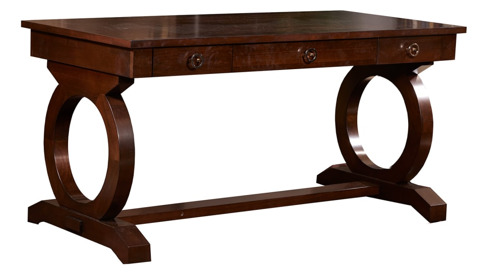 Kinsey Writing Desk
