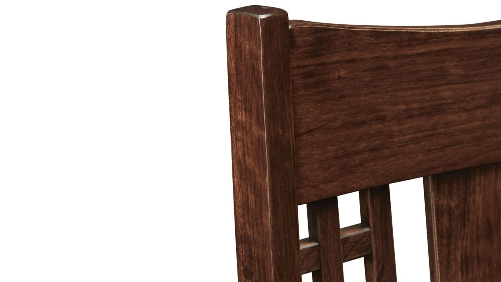 Chandler Side Chair