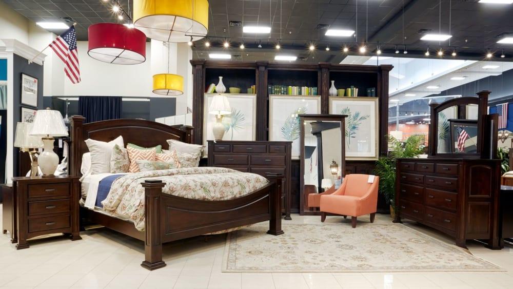 Lexington Bedroom Collection, , small