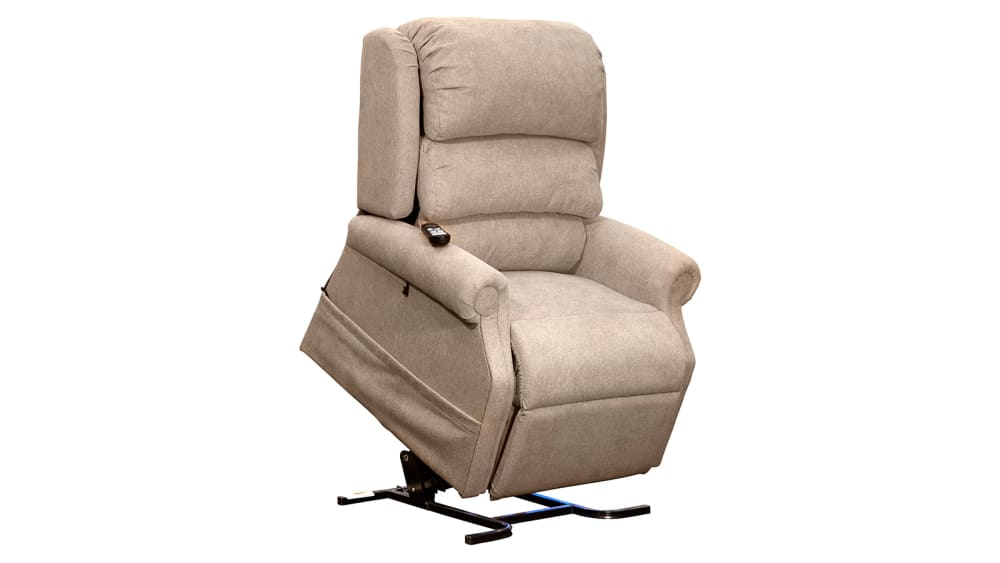 Cornstalk Power Lift Chair
