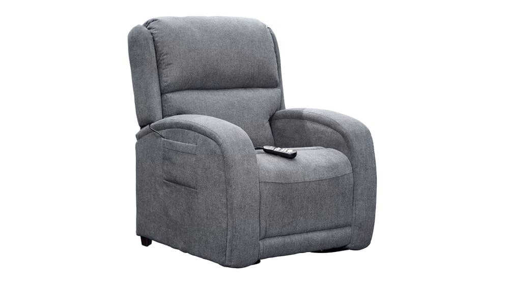 Cobblestone Spring Power Lift Chair