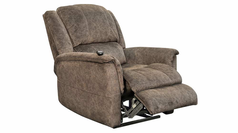 Stonebrook Coffee Lift Chair