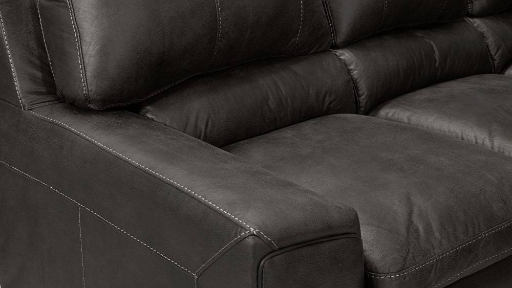 Tupelo Sectional, , hi-res