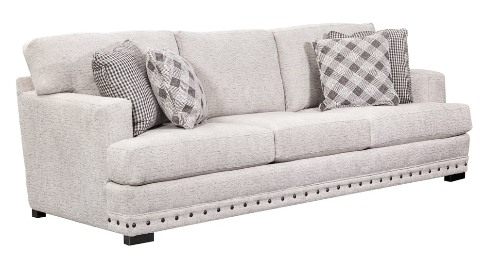Breken Sofa