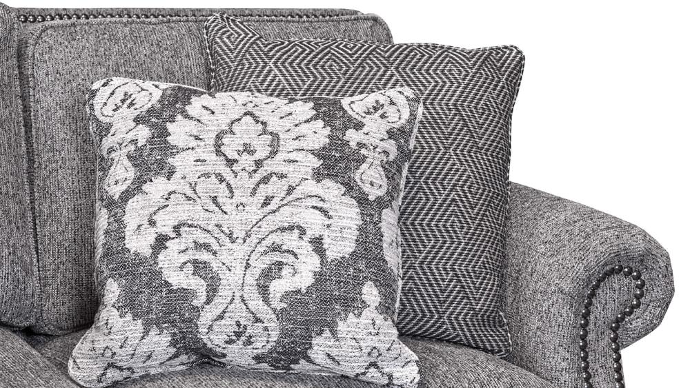 Intention Rubble Sofa