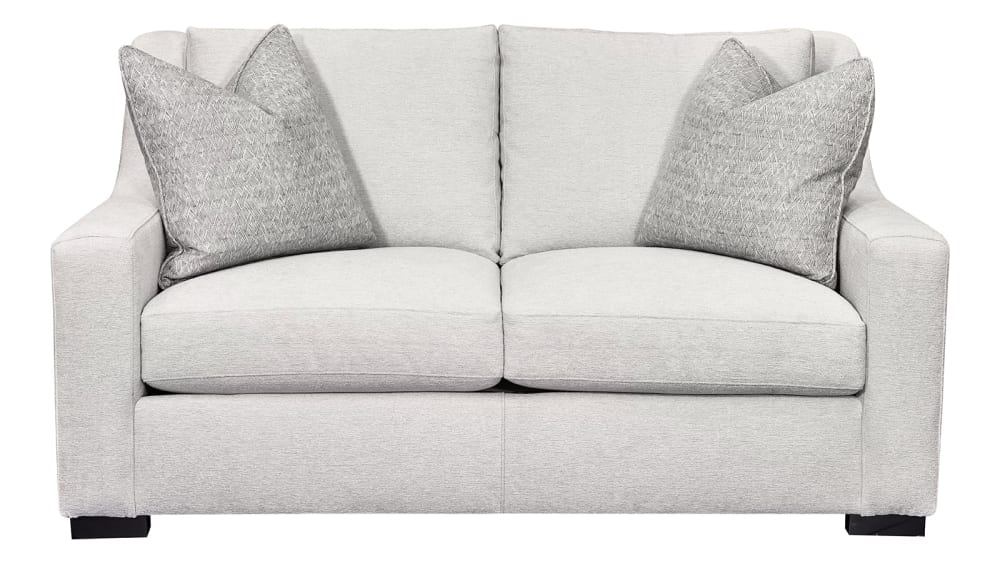Germain Loveseat