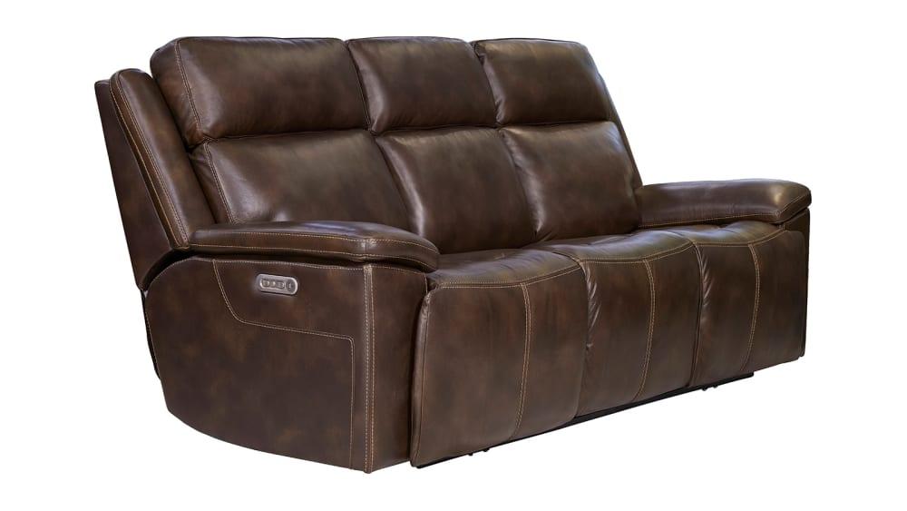 Chet Power Reclining Sofa