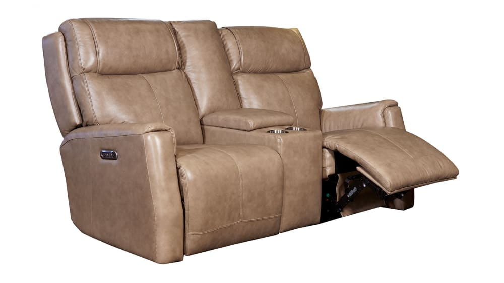 Hardy Power Loveseat, , hi-res