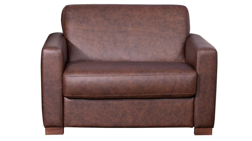 Perlate Twin Sleeper Sofa