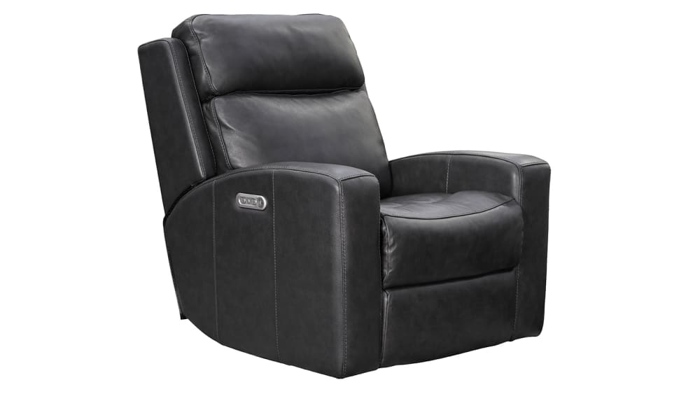 Cullen Power Recliner