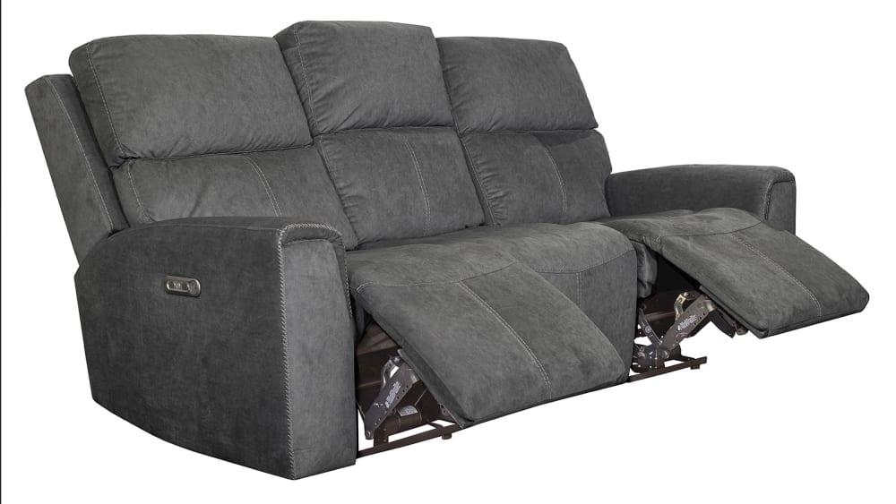 Jarius Power Reclining Sofa