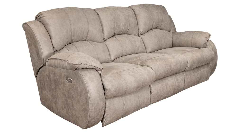 Cagney River Power Reclining Sofa