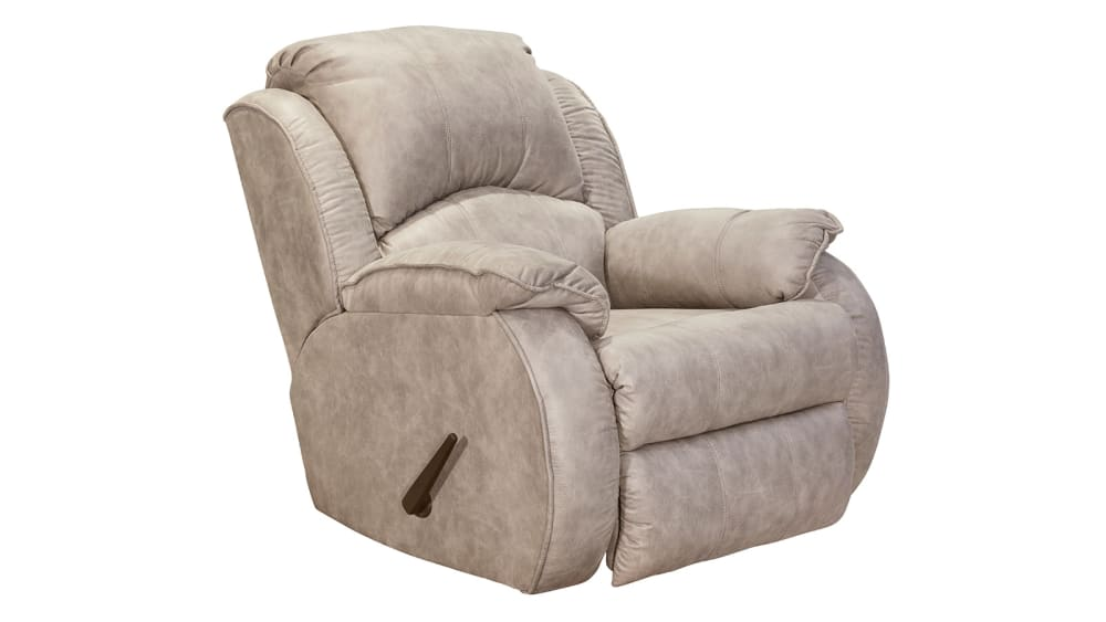 Cagney River Recliner