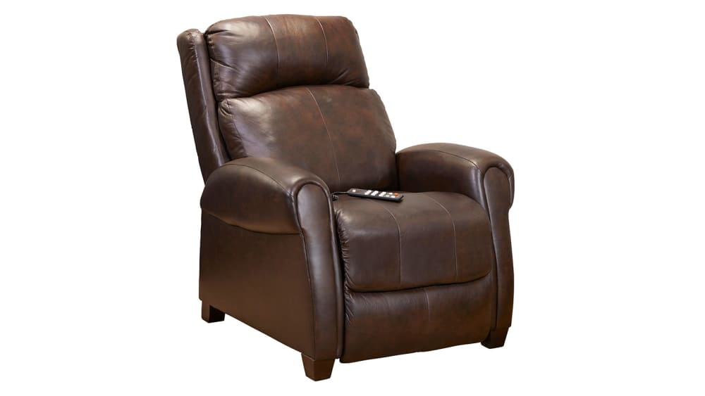 Eastwood Colorado Wall Hugger Recliner With Power