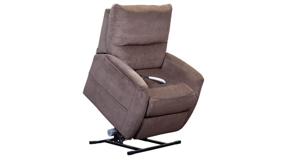 Java Power Lift Chair