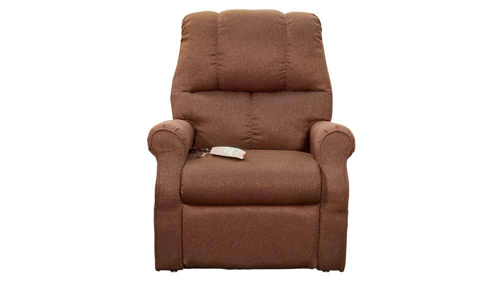 Chocolate Bay Lift Chair