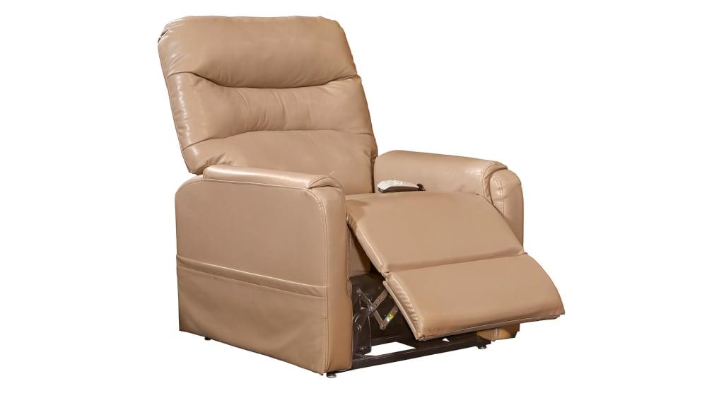 Kleen Mushroom Lift Chair
