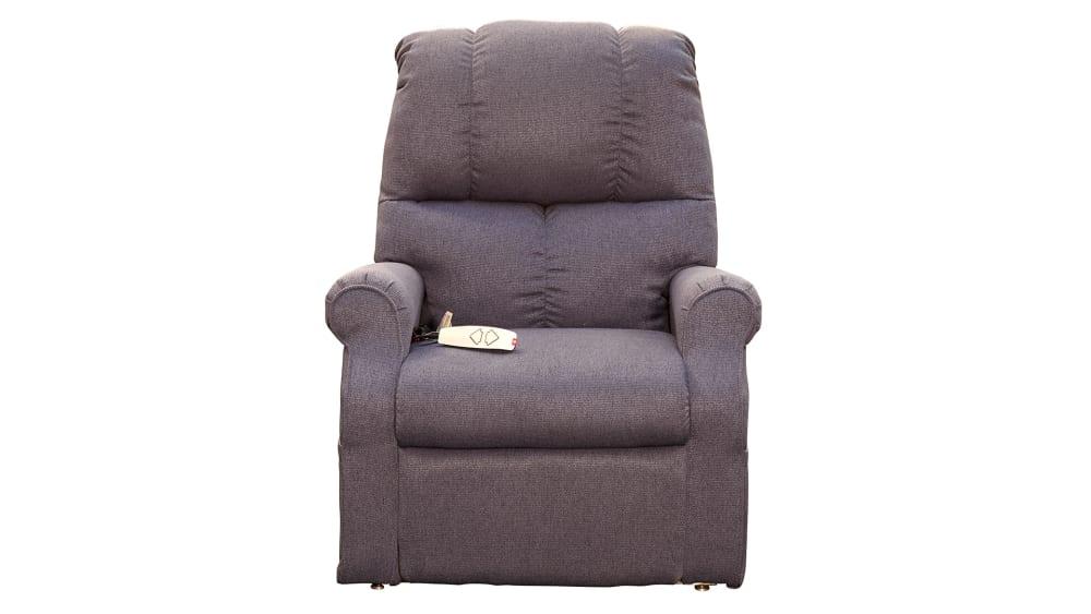 Midnight Lift Chair
