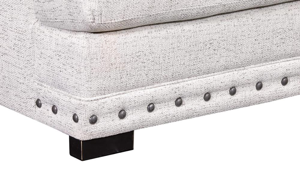 Breken Chair