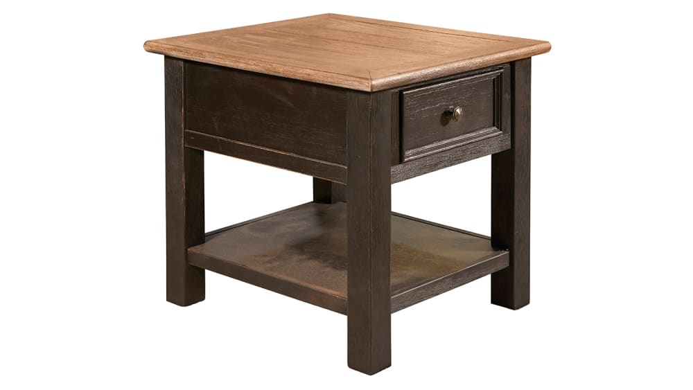 Welsford Cocktail Table Set