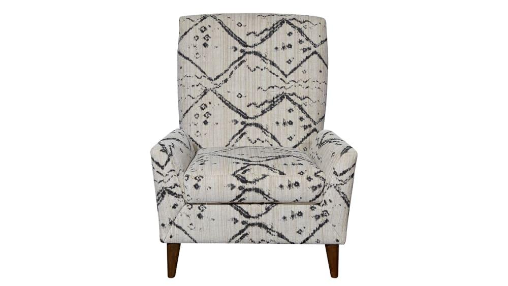 Jamison Accent Chair, , hi-res