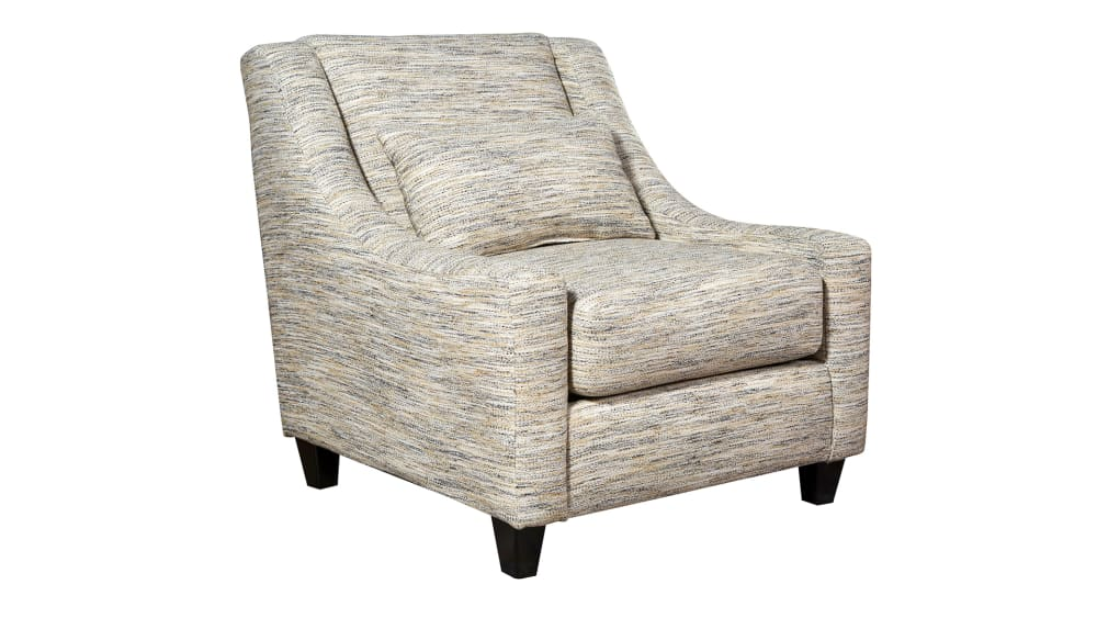 Macon Galaxy Accent Arm Chair, , hi-res