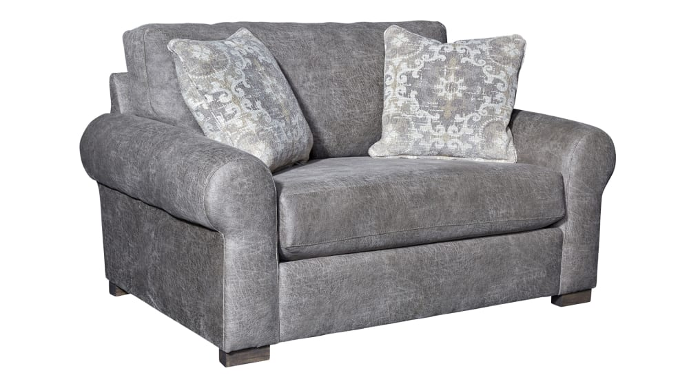 Bennington Dove Chair, , hi-res