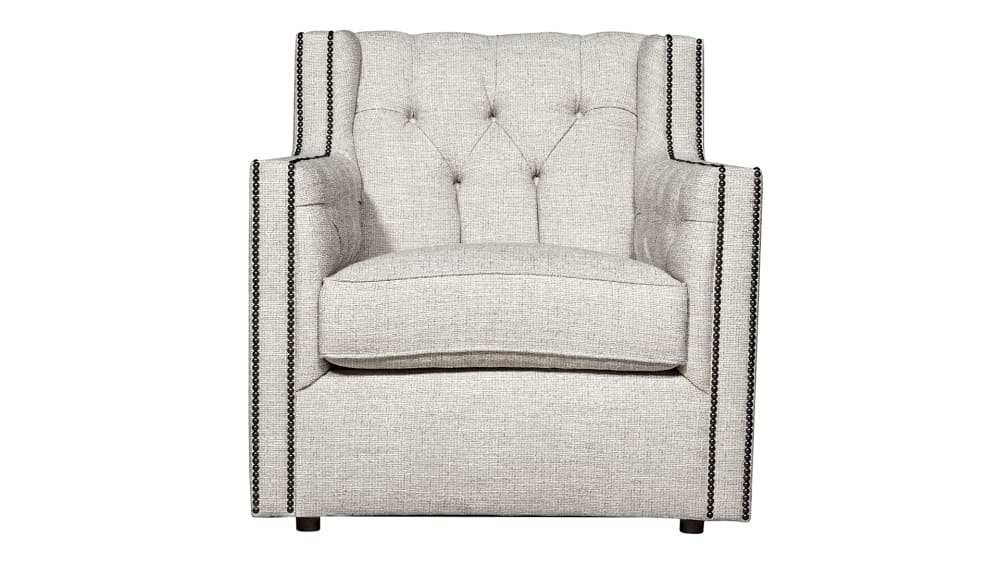 Candace Oatmeal Chair