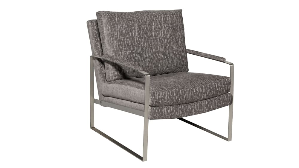 Olivia Accent Chair, , hi-res