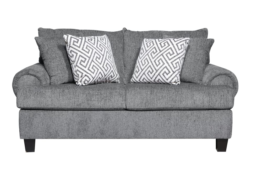 Indian Love Seat, , hi-res