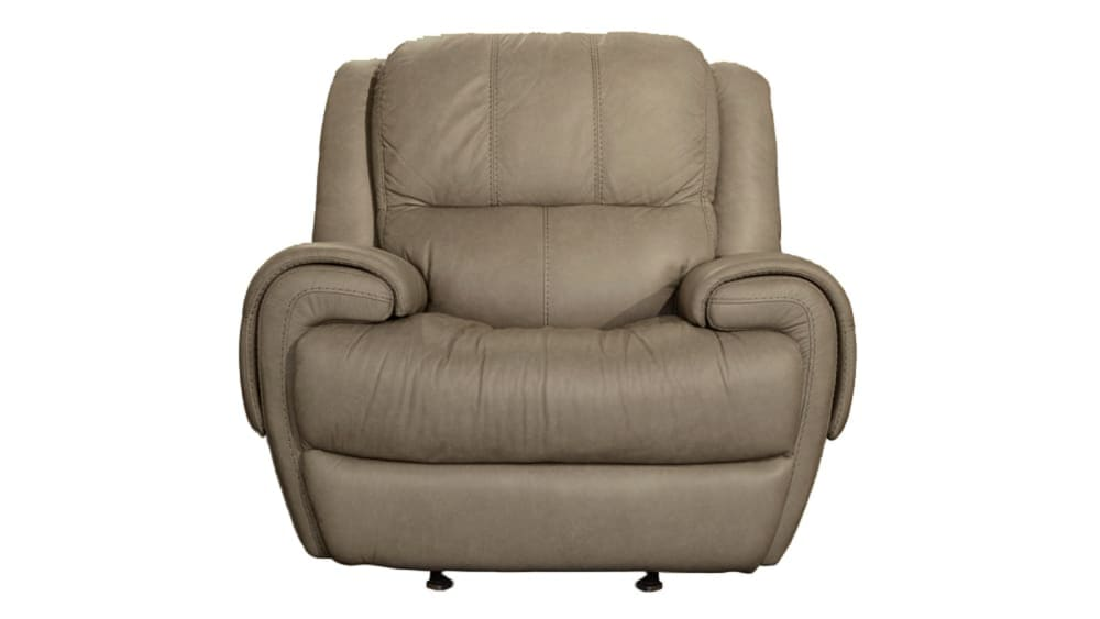 American Power Recliner