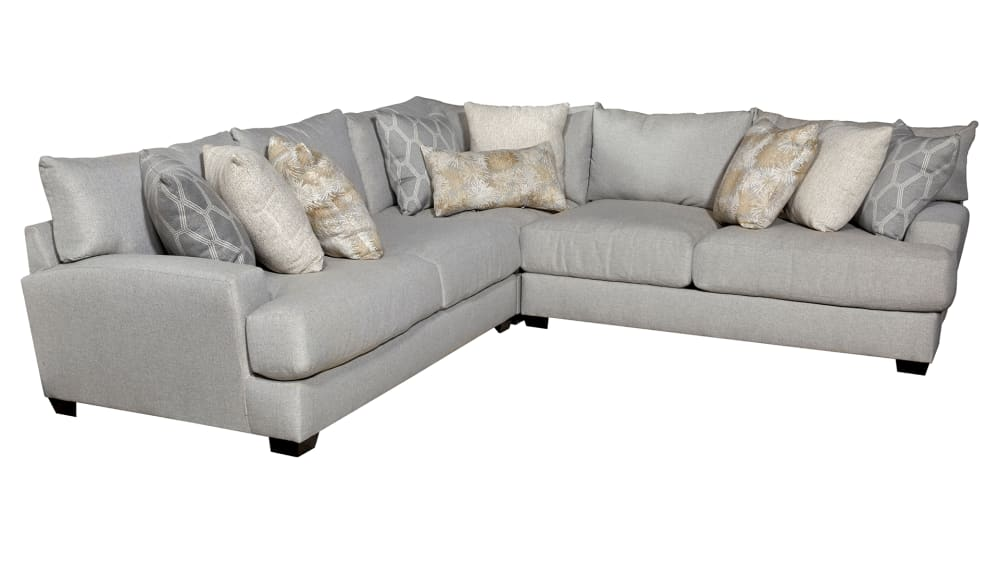 Greenlight Sectional