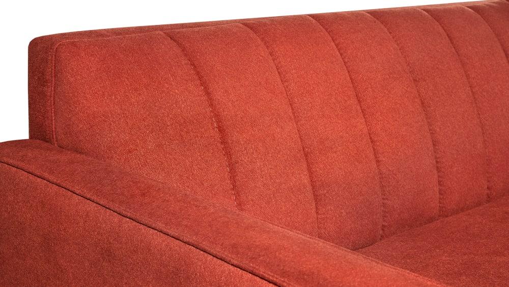 Jace Astro Sofa