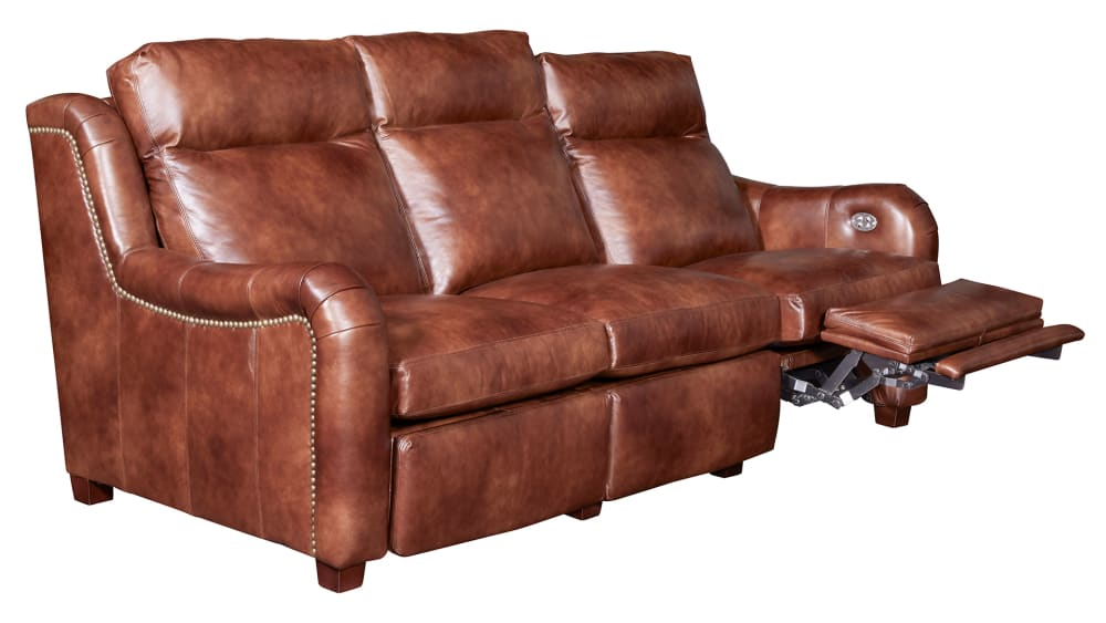/catalog/product/living-room/sofa/130106900-Reclined.jpg