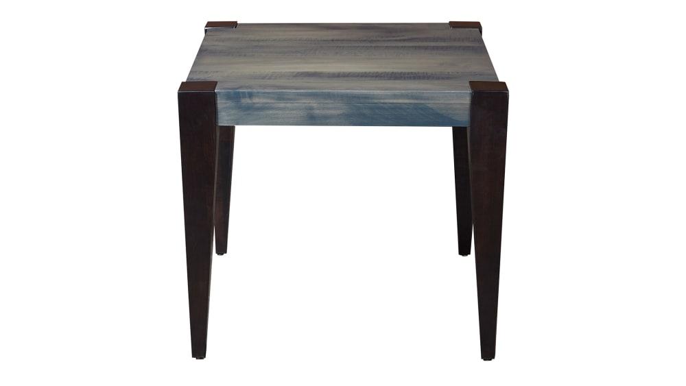 Robinson End Table, , hi-res